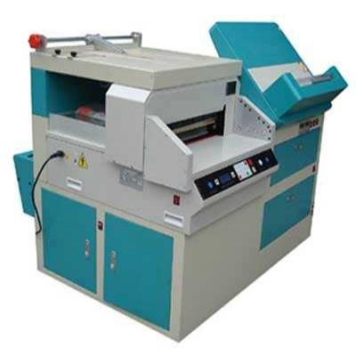 淋膜机的电动机损耗的减少方法